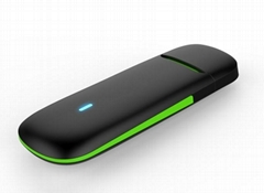 21.6Mbps USB HSPA Modem