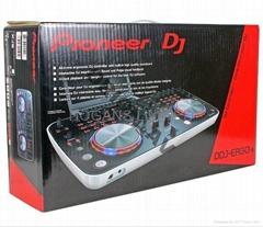 DJ MIxer Original Pi o - neer DDJ-Ergo-V