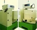 DK7725A-1 CNC wire cut edm machine price