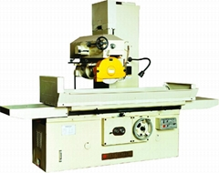 M7140 SURFACE GRINDING MACHINE