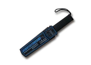 考场会场专业型手持金属探测器 1
