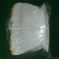 High quality cotton knitted gloves  5