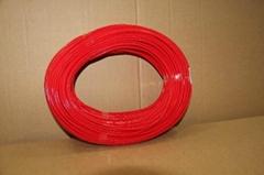 外胶内纤玻璃纤维套管
