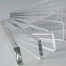 high quality acrylic plexiglass sheet