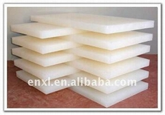 high quality polypropylene sheet manufacturer
