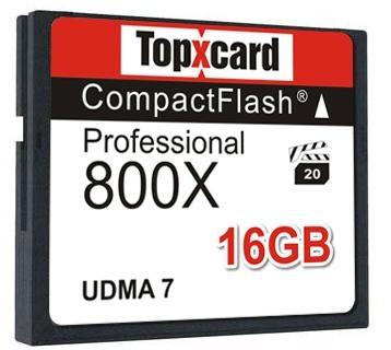 Lifetime Warranty UDMA 7 130MB/S 800x 16GB CF Memory Card work SLR 16GB Compact  1