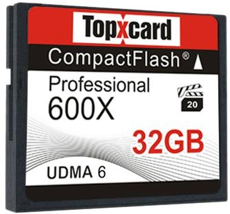 Super Stability CF card memory 32gb 600x 95MB/S Compact Flash Memory 32GB Card D 2
