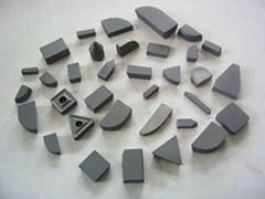 Carbide welding blade Chengdu Kuco Cemented Carbide  Co  Ltd