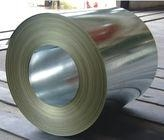 galvanized steel plates