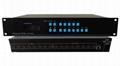 HDMI高清矩陣 1