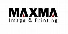 MAXMA PRINTING CO., LTD