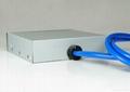 3.5 inch USB 3.0 internal Card Reader / 2
