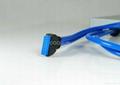 3.5 inch USB 3.0 internal Card Reader / 3