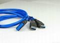 USB 3.0 internal combo 2