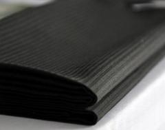 Plain dyed Herringbone T/C 65/35 pocketing fabric