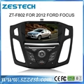 Most Popular car dvd player for Ford