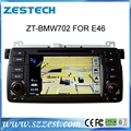 ZESTECH Wholesale 7 inch hd touch screen