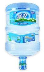 益力礦泉水 1