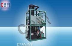 制冰機品牌管冰機