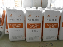 Fumed Silica SS-150