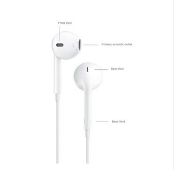 apple iphone earbuds  apple  free engine image for user
