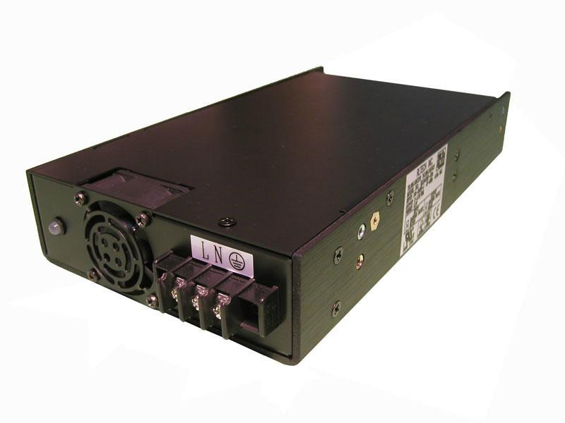 Medical 400w Ac Dc Power Supply Rl0402 Rl0402 Ultra