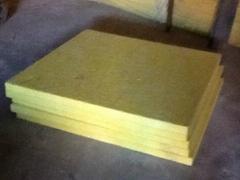 供应玻璃棉板