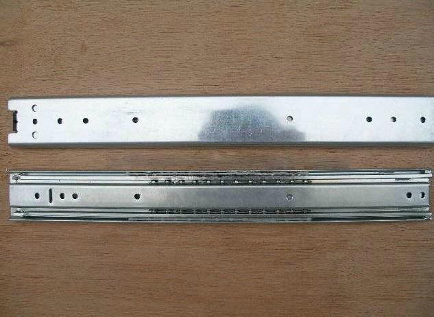 工具柜专用滑轨 1
