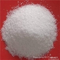 water treatment chemical polyacrylamide 2