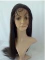 Wig Silky Straight 20inch #1b27 mix color
