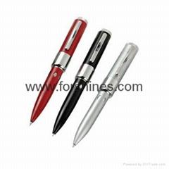 Forshines USB Pen Drive FUPEN12