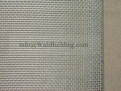 AluminumWindowScreen