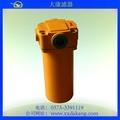 PLF-110压力管路过滤器