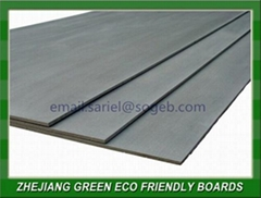 manufacturer of cellulose fiber cement board