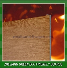 light weight calcium silicate ceiling board