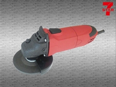 115mm Power tool  500W Angle Grinder