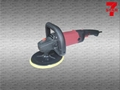 180mm Car Polisher(Power tool) 1