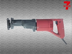 500W Reciprocating saw(power tool)