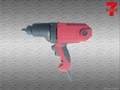 850w Electric Wrench