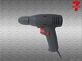 10mm Variable speed Electric hand drill