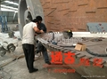 不锈钢水钵 2