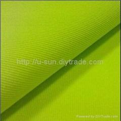 EN471 SpandexPolyester Ottoman Fabric