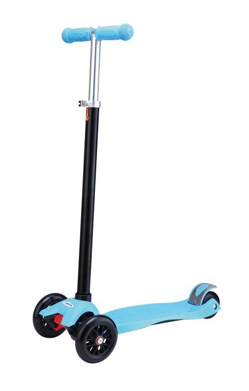 浙江森宝迪滑板车 2