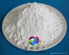 電子級硅微粉