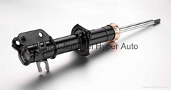 hydraulic shock absorber for toyota honda nissan