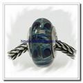Murano glass beads(Factory sales)
