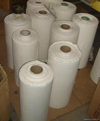 plaster jumbo roll