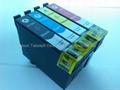 epson latest compatible ink cartridge 2