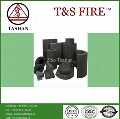 Foam Glass Pipe(CE Certified)