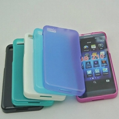 blackberry z10 cover case
